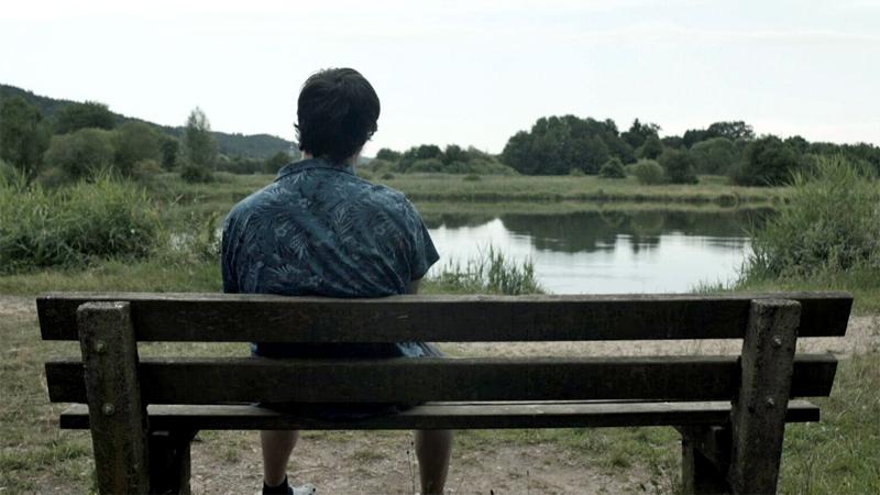 Stille Wasser Film Wunderkreis Munderfing