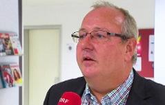 Harald Schweighofer