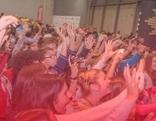 VideoCon Messe