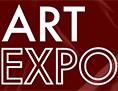 Art expo ljubljana Murn LJ umetnost