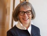 Heidemarie Dobner