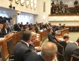 Landtag Aktuell 21.9.