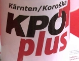 Wahlkampfauftakt KPÖ