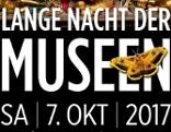 Nacht der Museen 2017
