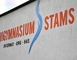 Skigymnasium Stams