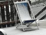 steiermark.ORF.at-Leserin Barbara Koller schickte ein Winterfoto vom Salzstiegl