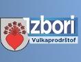 Izbori Vulkaprodrštof 2017 općina