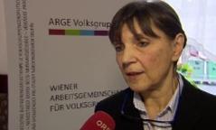 Pressekonferrenz Volksgruppen zu den Nationalratswahlen | Wiener ARGE für Volksgruppenfragen