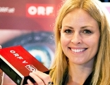 HD-Umstellung DVB-T2 simpliTV Pressekonferenz