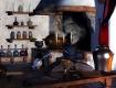 Hexenküche