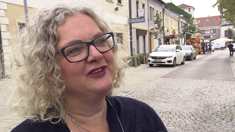 Herta Emmer