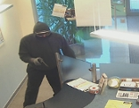 Fahndungsfoto Banküberfall Tschurndorf