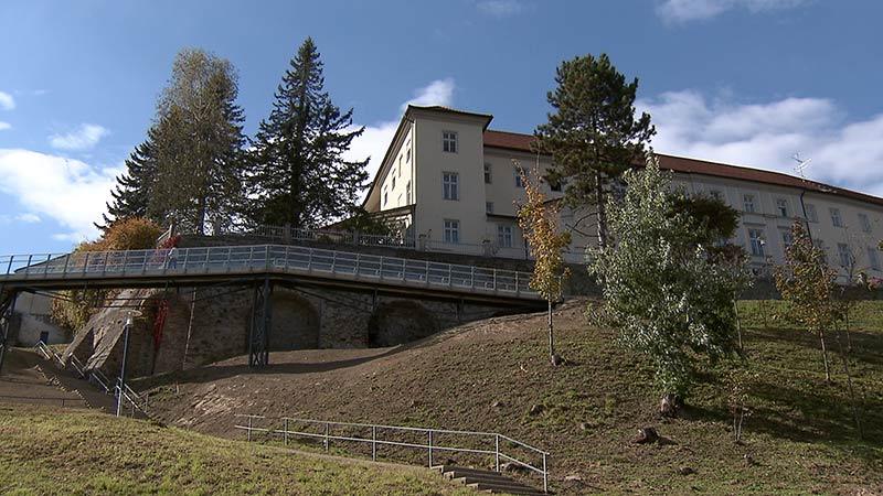Kulturstadt St Andrä