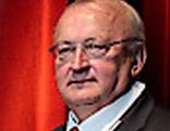 Johann Gartner