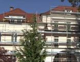 Hospiz Bregenz