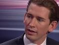 Sebastian Kurz ÖVP ljudska