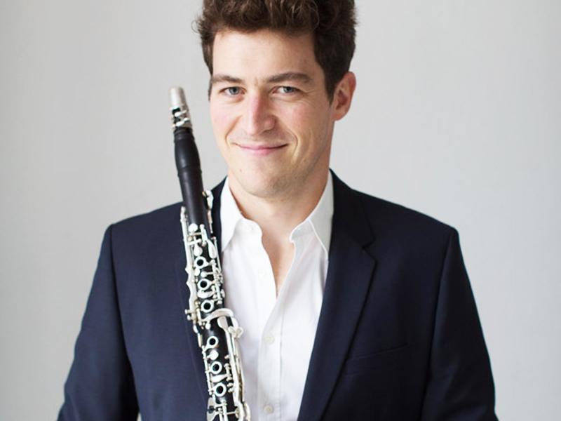 Musikzimmer Alex Ladstätter