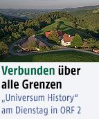 """""""Unser Österreich"""""""