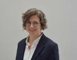Ergotherapeutin und Demenzexpertin Verena Tatzer
