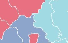 So hat die Steiermark gewählt
