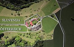 Universum History Štajerska Tertinjak Lechner meja