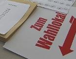 Nationalratswahl 17 Vorschau Kärnten