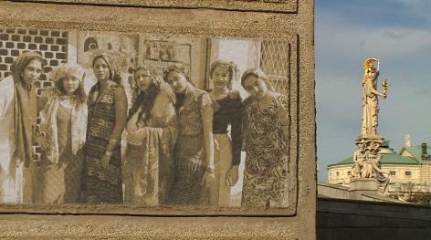 Roma-Frauen kämpfen gegen Klischees