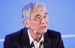 Reinhard Göweil