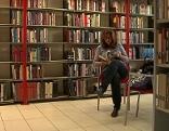 Österreich liest AK Bibliothek