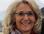 Roswitha Glashüttner