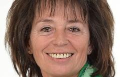 Ilse Benkö