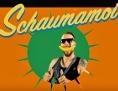 Coffeeshock Company videoclip Schaumamoi