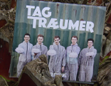 Band Tagträumer aus Ollersdorf