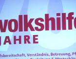 Logo Volkshilfe