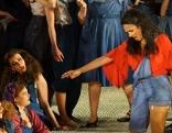 Carmen als Mitmach-Oper