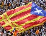 Schallert aus Barcelona
