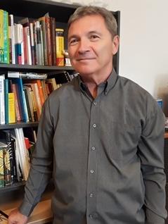 René Lužica