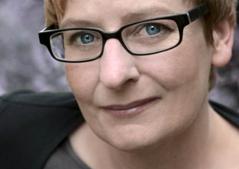 Dorothea Seitz