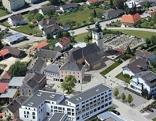 St. Martin im Mühlkreis