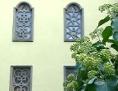 Jüdisches Gemeindemuseum Bratislava