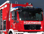 Feuerwehrtauchdienst