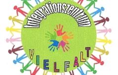 Eröffnung Verein Vielfalt Asyl
