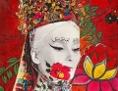 Ausstellung | Kopfschmuck im 21. Jahrhundert