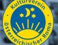Kulturverein österreichischer Roma