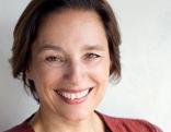 Karin Schreiner