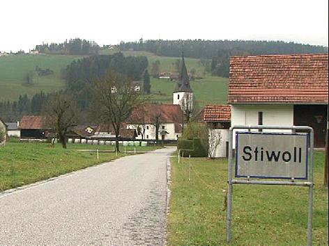 Stiwoll
