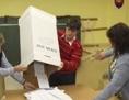 Regionalwahlen in der Slowakei 2017