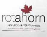 Rotahorn