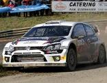 Raimund Baumschlager Rallye
