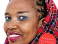 Ntailan Lolkoki: Flügel für den Schmetterling